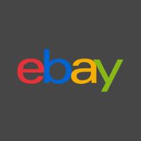Ebay Logo RestauriRaia.com