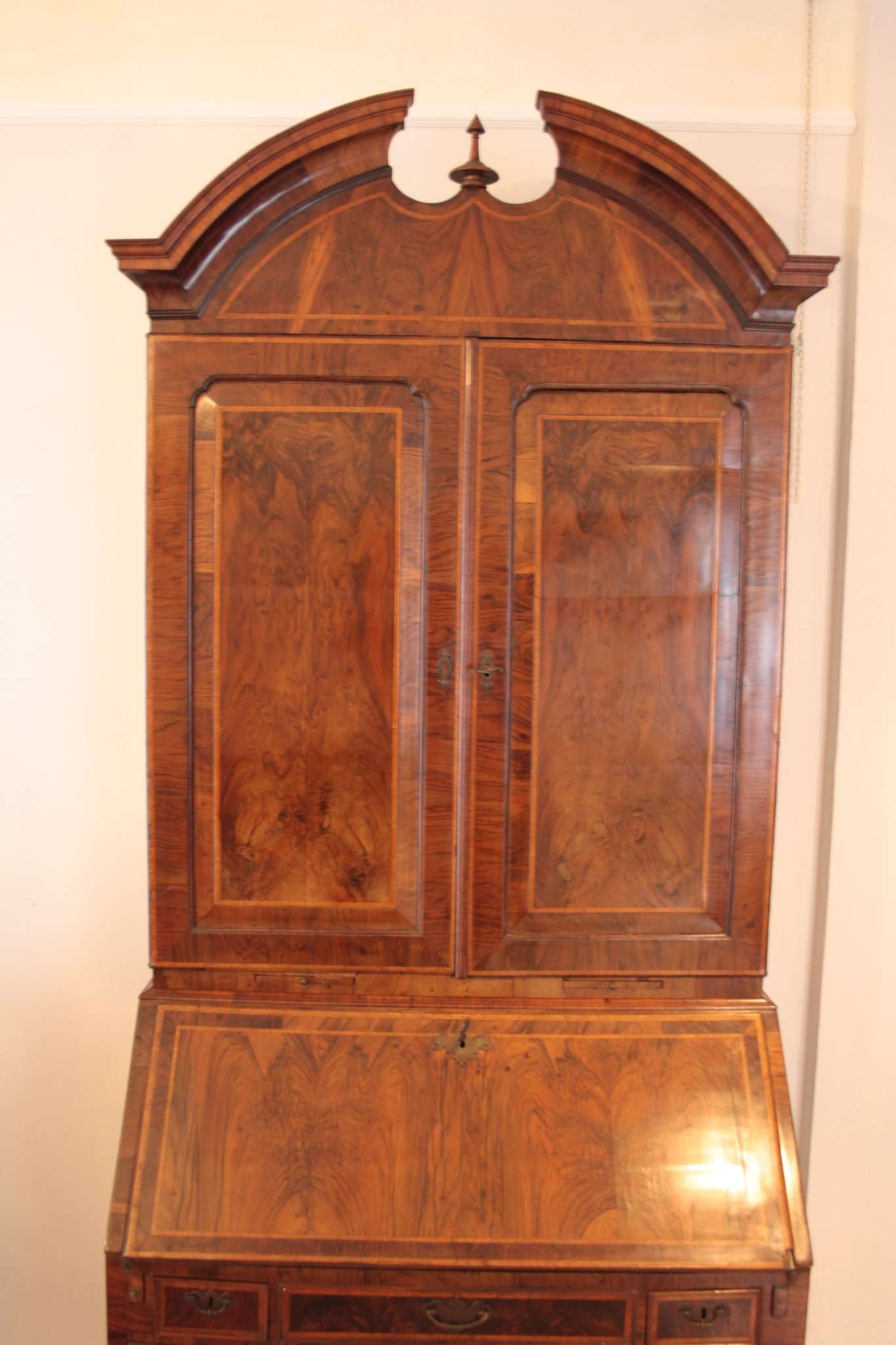 Trumeaux Louis Xvi 1770 1790 Origen Inglaterra Restauriraia  # Muebles Raros De Madera